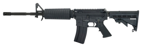 Palmetto State Armory PA15 CALIFORNIA LEGAL 5.56/.223