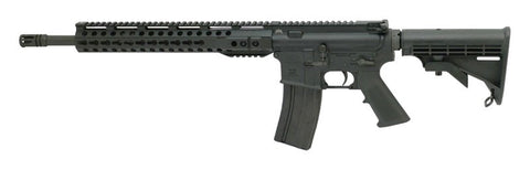 Palmetto State Armory PA15 Freedom Keymod CALIFORNIA LEGAL 5.56/.223