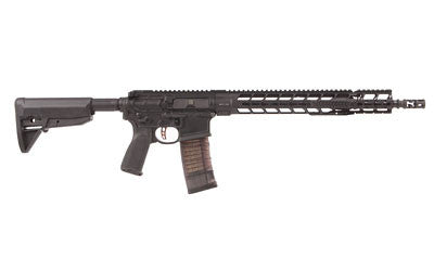 PWS MK116 Mk1Mod2 16in Barrel CALIFORNIA LEGAL - 5.56