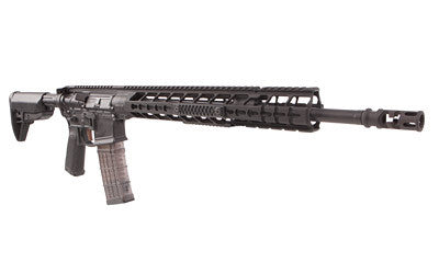 PWS MK118 Mk1Mod2 18in Barrel CALIFORNIA LEGAL - 5.56