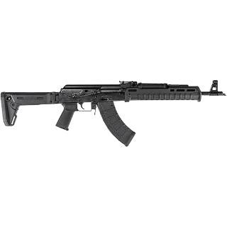 Century Arms RAS47 Zhukov Magpul- CALIFORNIA LEGAL-7.62x39