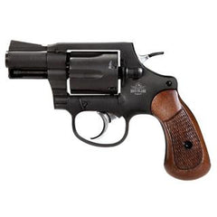 Armscor/RIA 206 CALIFORNIA LEGAL - 38special