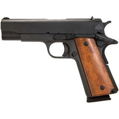 Rock Island Armory 1911 Commander CALIFORNIA LEGAL - .45ACP