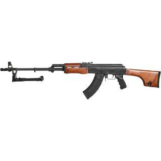 Century Arms  RPK CALIFORNIA LEGAL- 7.62x39