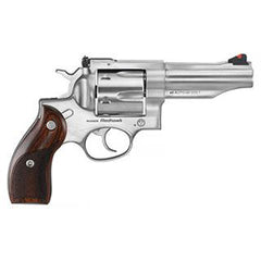 "Ruger Redhawk 4.2"" .45 ACP/.45 Colt - California Legal"
