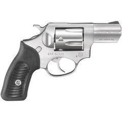 "Ruger SP-101 2.25"" .357 - California Legal"