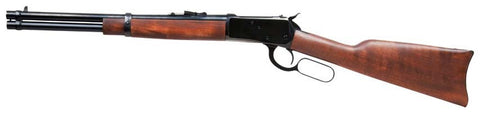 Rossie M92 .38/357 Lever Action-16""