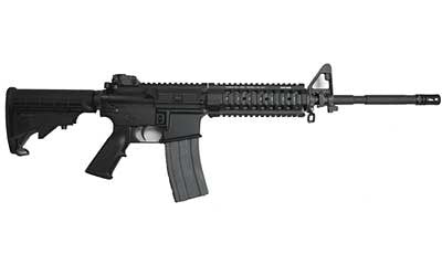 Stag Arms STAG-15 M2 Tactical CALIFORNIA LEGAL 5.56