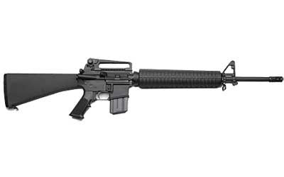 Stag Arms STAG-15 M4 CALIFORNIA LEGAL - 5.56