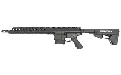 Stag Arms STAG 10S-CALIFORNIA LEGAL - .308