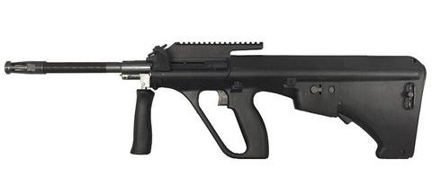 Steyr AUG A3  20inch  NATO CALIFORNIA LEGAL 223 REM | 5.56 NATO