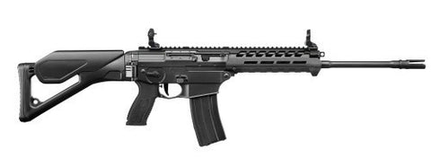 SIG SAUER SIG556XI CLASSIC CALIFORNIA LEGAL 223 REM | 5.56 NATO