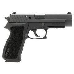 Sig Sauer P220 CALIFORNIA LEGAL . 45ACP