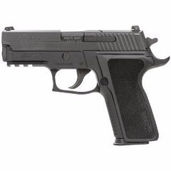 Sig Sauer P229 Enhanced Elite CALIFORNIA LEGAL- 9mm