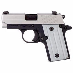Sig Sauer P238 TSS CALIFORNIA LEGAL - .380