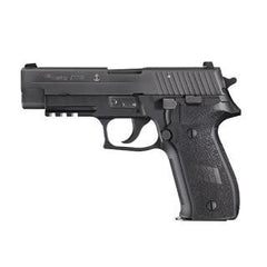 Sig Sauer P226 MK25 CALIFORNIA LEGAL - 9mm