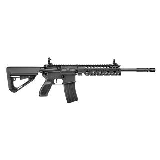 Sig Sauer 516 Patrol CALIFORNIA LEGAL - 5.56