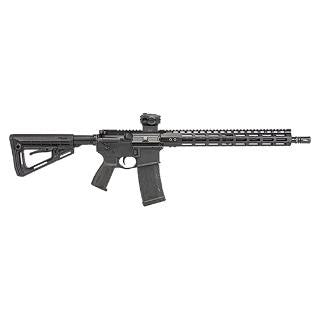 SIG SAUER M400 ELITE CALIFORNIA With ROMEO5 223 REM | 5.56 NATO