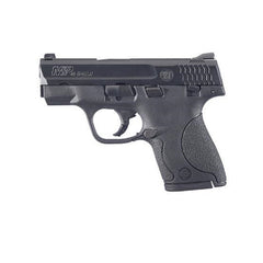 S&W M&P Shield .40 LE w/safety