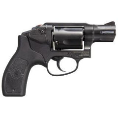 S&W M&P Bodyguard 38 WITH CRIMSON LASER CALIFORNIA LEGAL- .38Special