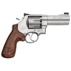 Smith & Wesson 625 JM - California Legal