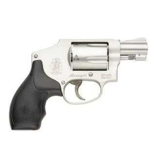 Smith & Wesson 642-2 - California Legal