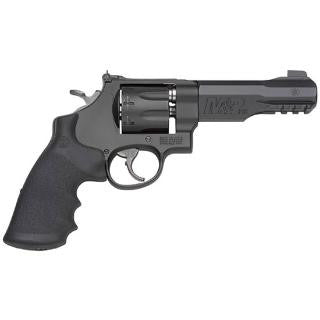 Smith & Wesson M&P R8 - California Legal