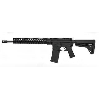 Colt Combat Unit Carbine CALIFORNIA LEGAL- 5.56