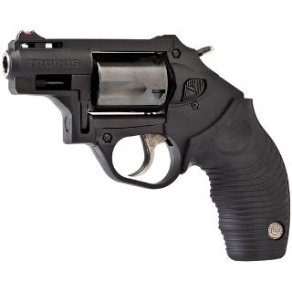 Taurus 85 Protector Polymer .38 SPL+P - California Legal