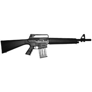 USSG Mk1919 CALIFORNIA LEGAL 12Ga