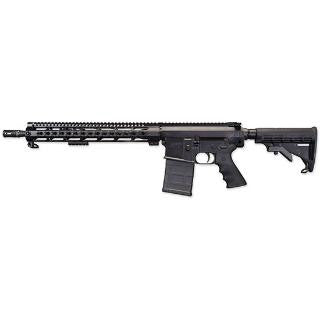 Windham Weaponry R16FST-308 CALIFORNIA LEGAL 308