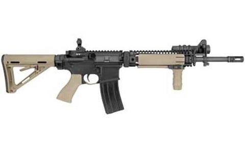 Bravo Company EAG CARBINE FDE CALIFORNIA LEGAL- 5.56
