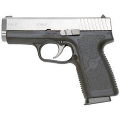 Kahr CW9 CALIFORNIA LEGAL - 9mm