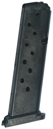 Hi Point 995 Carbine 9mm Magazine - 10 Rounds