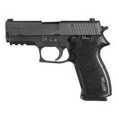 Sig Sauer P220 Carry CALIFORNIA LEGAL - .45acp