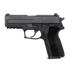 Sig Sauer P229 CALIFORNIA LEGAL- 9mm