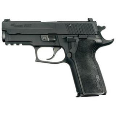 Sig Sauer P229 Enhanced CALIFORNIA LEGAL - .40S&W