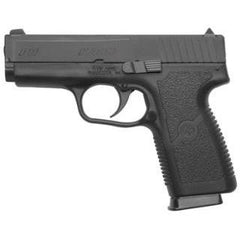 KAHR P9 CALIFORNIA LEGAL -9mm