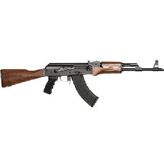 Special Edition Century Arms RAS47 Walnut - 7.62x39