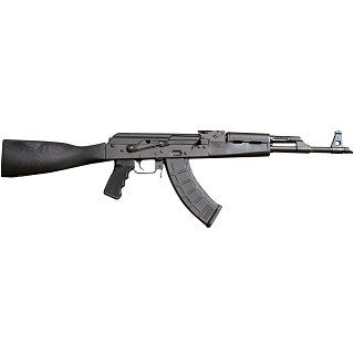 Century Arms RAS47 (Polymer Stock) CALIFORNIA LEGAL 7.62x39