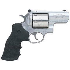 Ruger Super Redhawk Alaskan .454 - California Legal