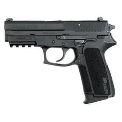 Sig Sauer P2022 CALIFORNIA LEGAL -9mm