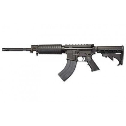 Windham Weaponry R16M4FTT-CALIFORNIA LEGAL-7.63x39