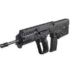 IWI Tavor X95 18in CALIFORNIA LEGAL- 5.56- Black