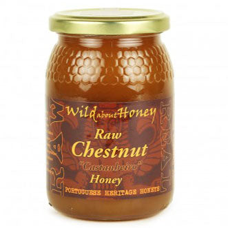 Raw_Chestnut_Honey_Wild_about_Honey