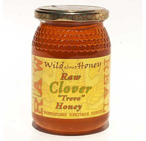 raw_clover_honey_wild_about_honey