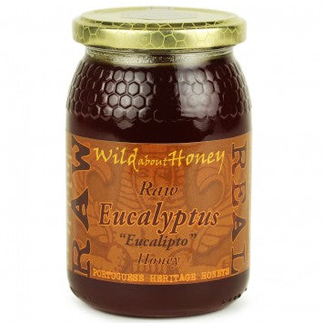 raw_eucalyptus_honey_wild_about_honey
