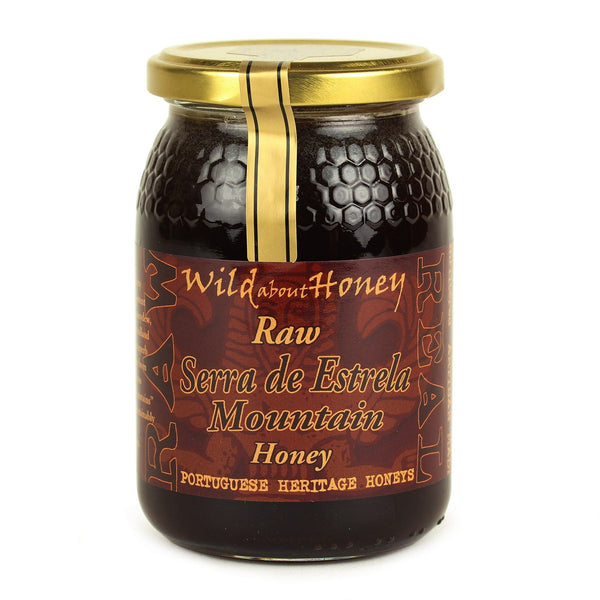 raw_serra_da_estrela_mountain_wild_about_honey