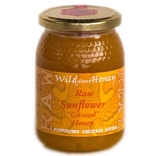 raw_sunflower_honey_wild_about_honey