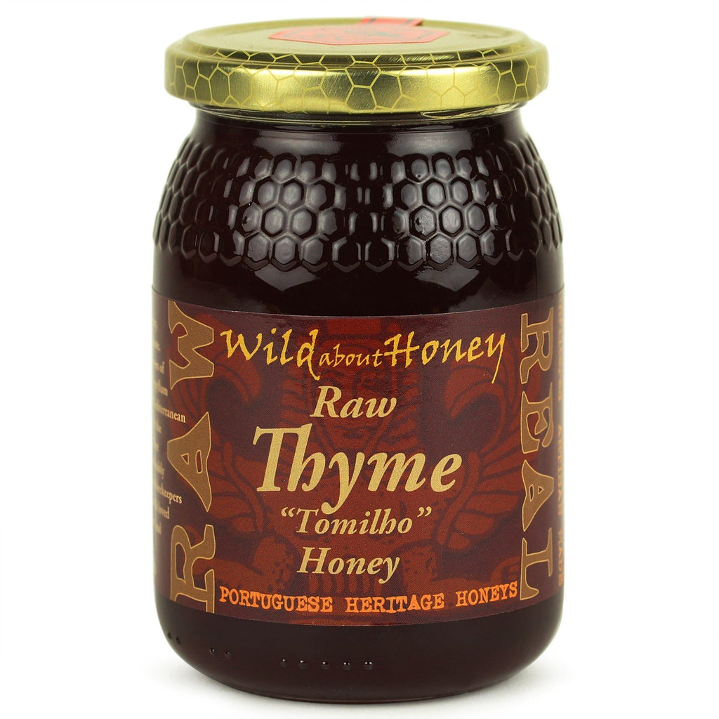 raw_algarvian_thyme_honey_wild_about_honey